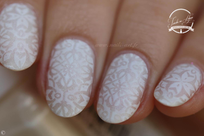 nail-art-451-5