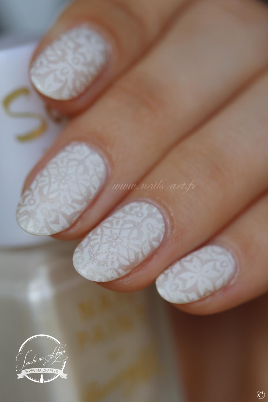 nail-art-451-6