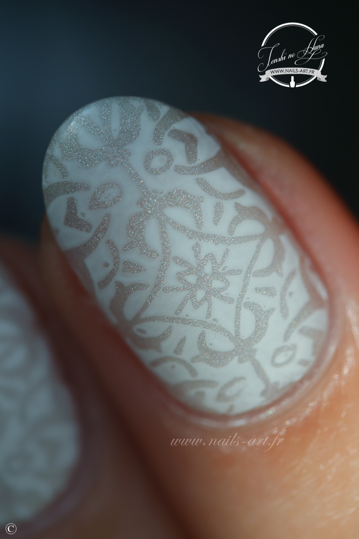 nail-art-451-7