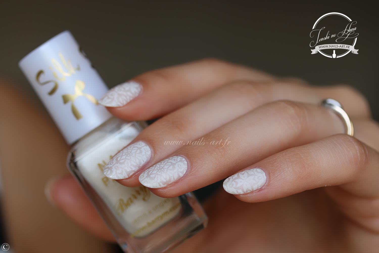 nail-art-451-9