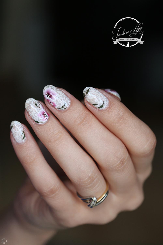 nail-art-453-1