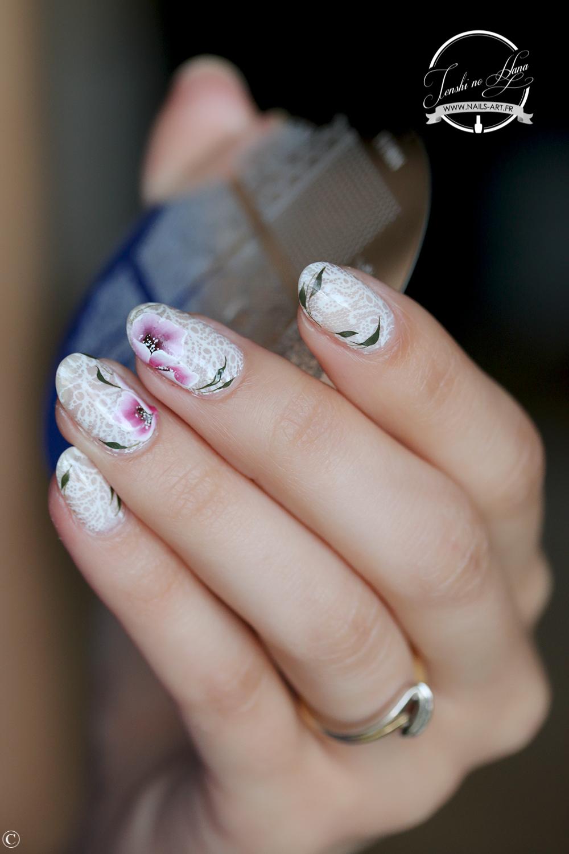 nail-art-453-6