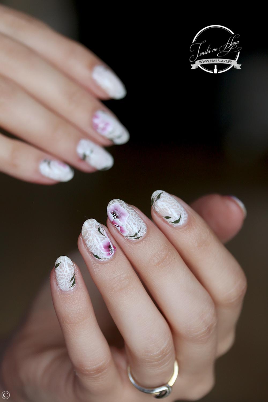 nail-art-453-8