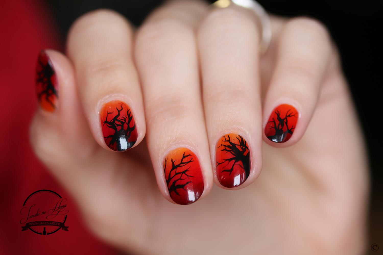nail-art-456-1