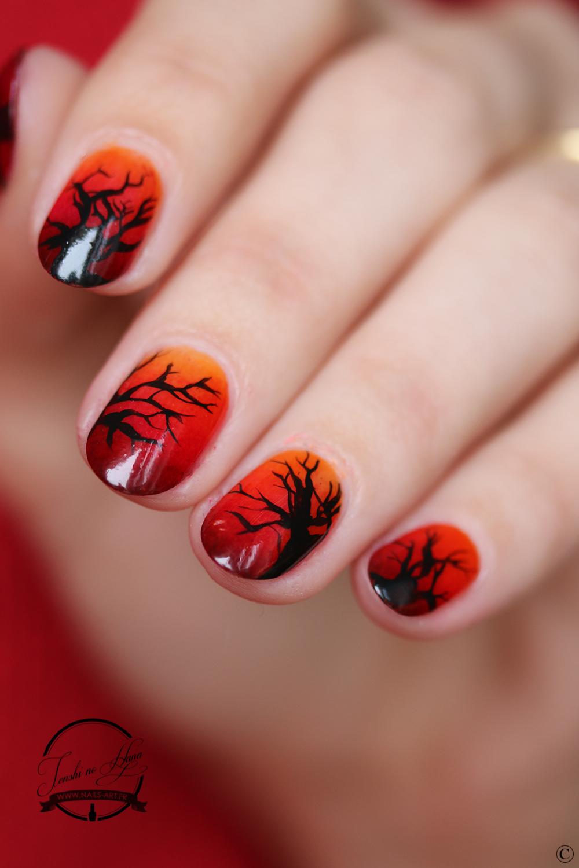 nail-art-456-2