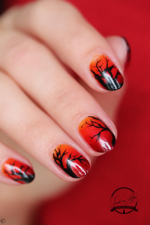 nail-art-456-3