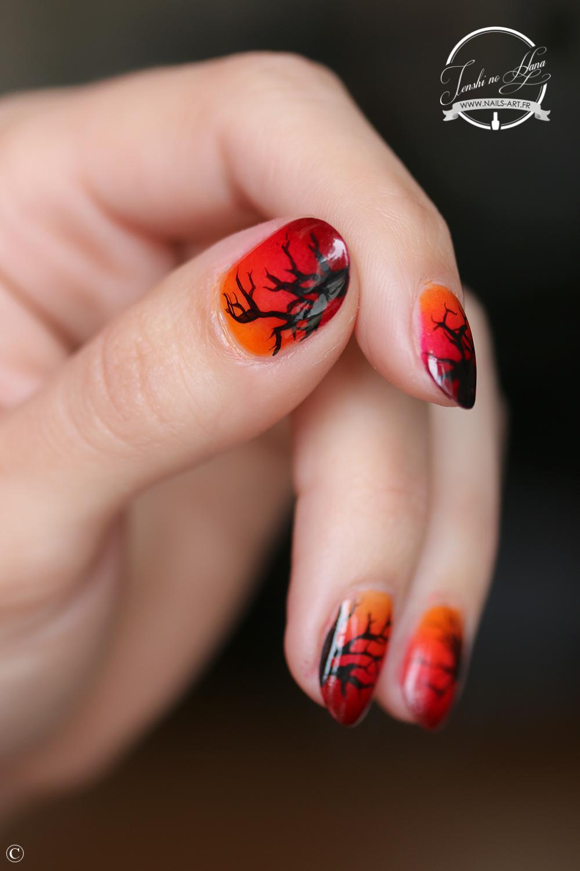nail-art-456-4