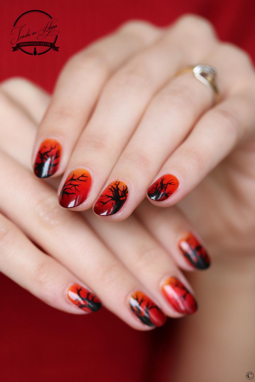 nail-art-456-5