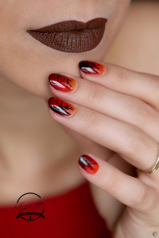 nail-art-456-7