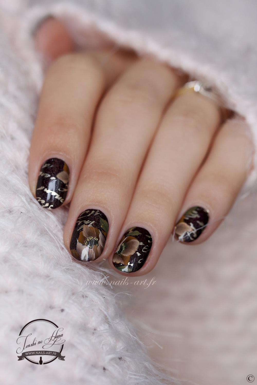 nail-art-458-1