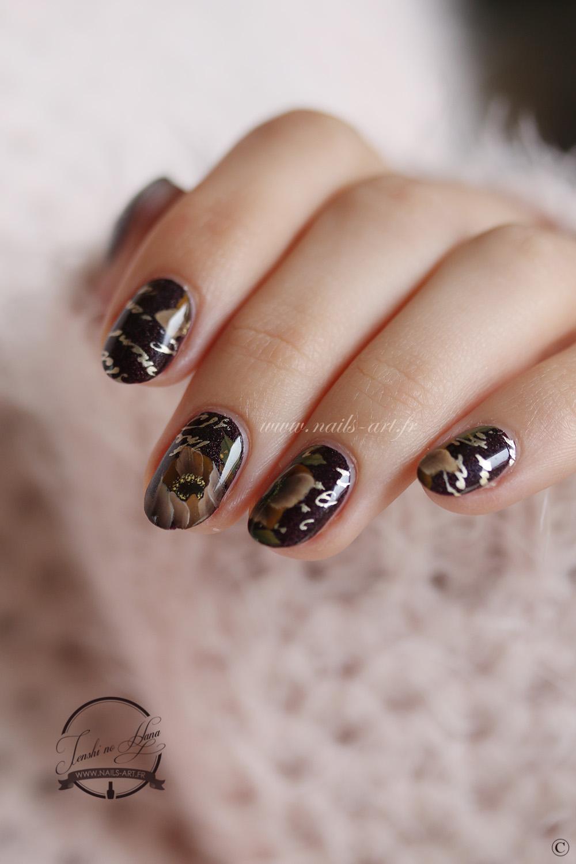 nail-art-458-2