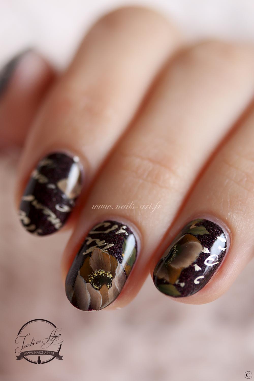 nail-art-458-3