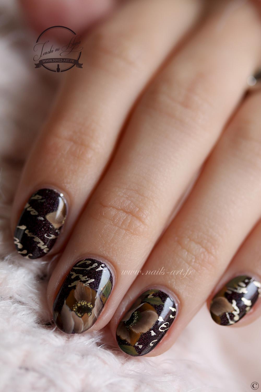 nail-art-458-4