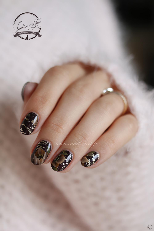 nail-art-458-5