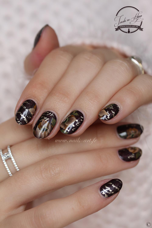 nail-art-458-6