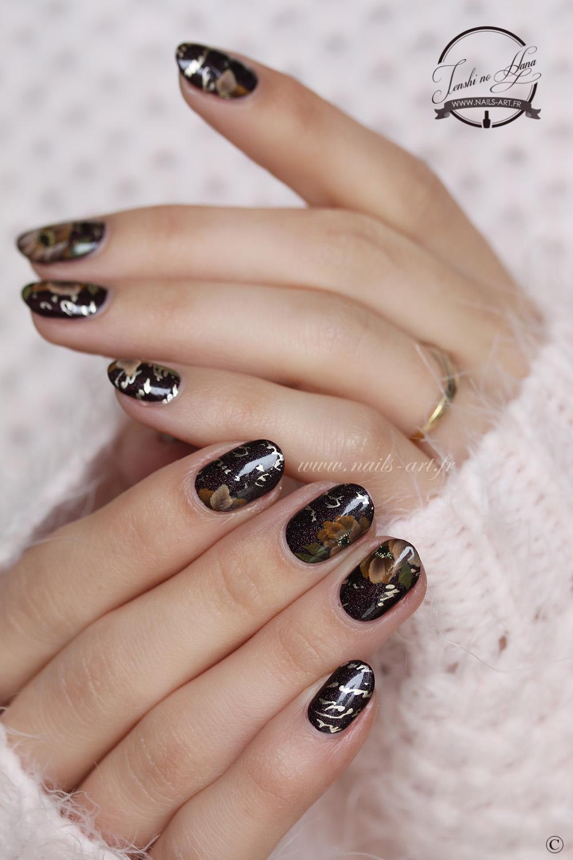 nail-art-458-7