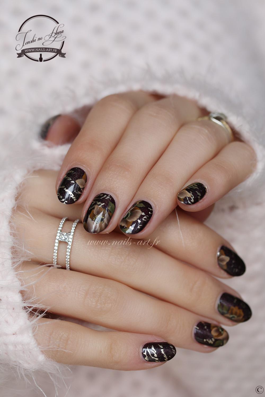 nail-art-458-8