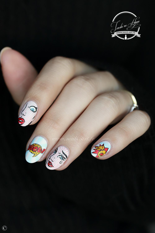 nail-art-459-1