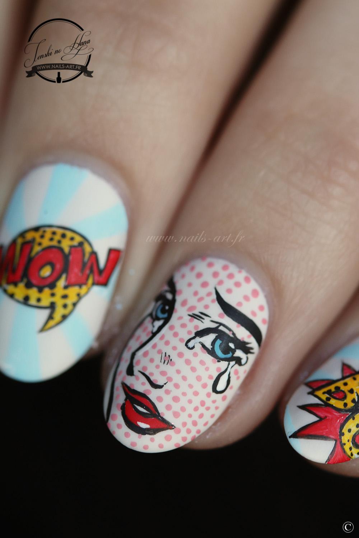 nail-art-459-3