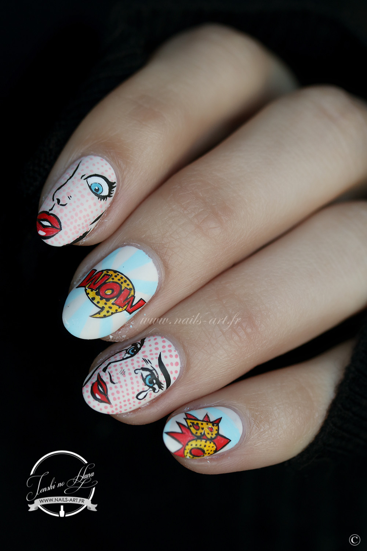 nail-art-459-4