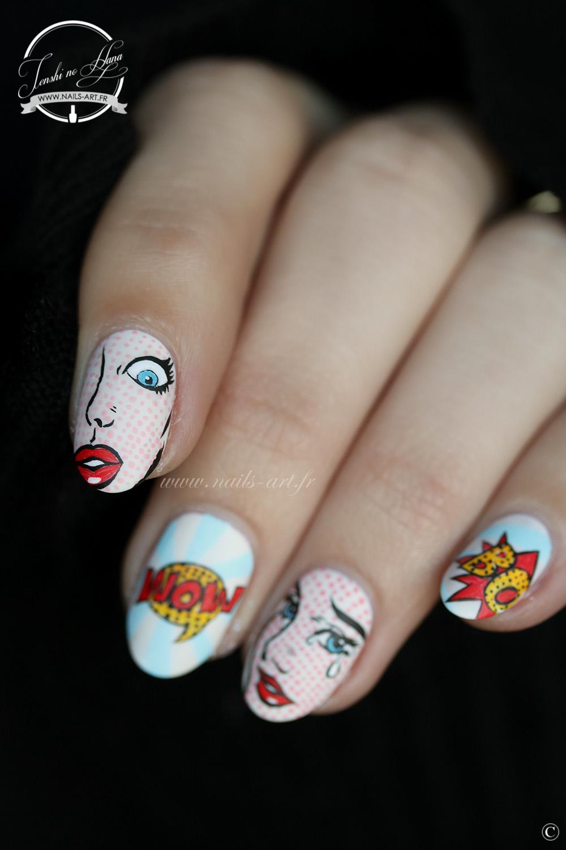 nail-art-459-5