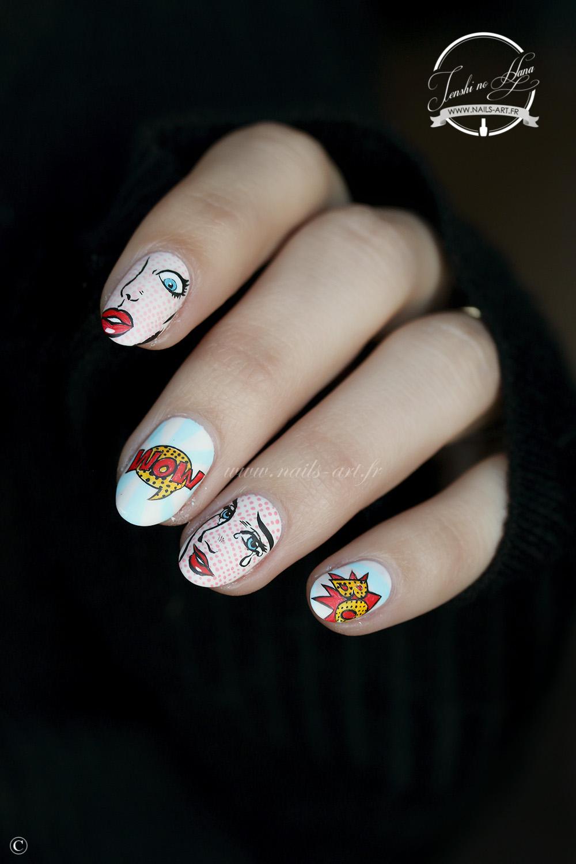 nail-art-459-6