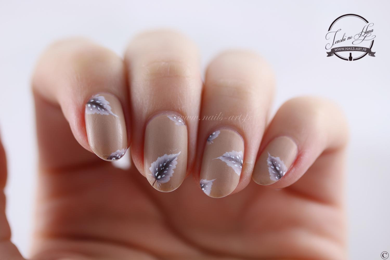 nail-art-460-1