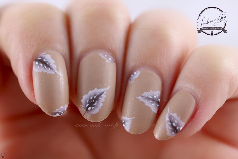 nail-art-460-2