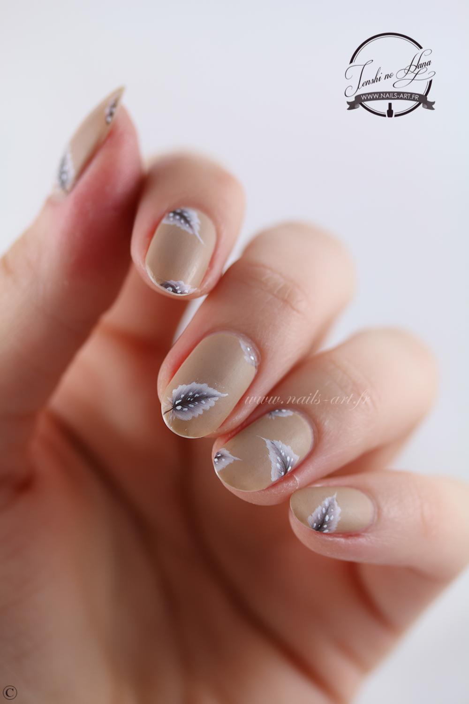 nail-art-460-3