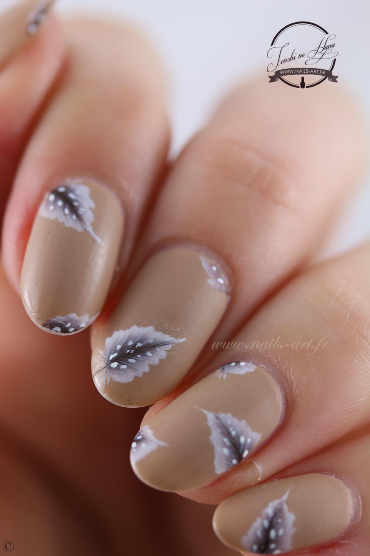 nail-art-460-4