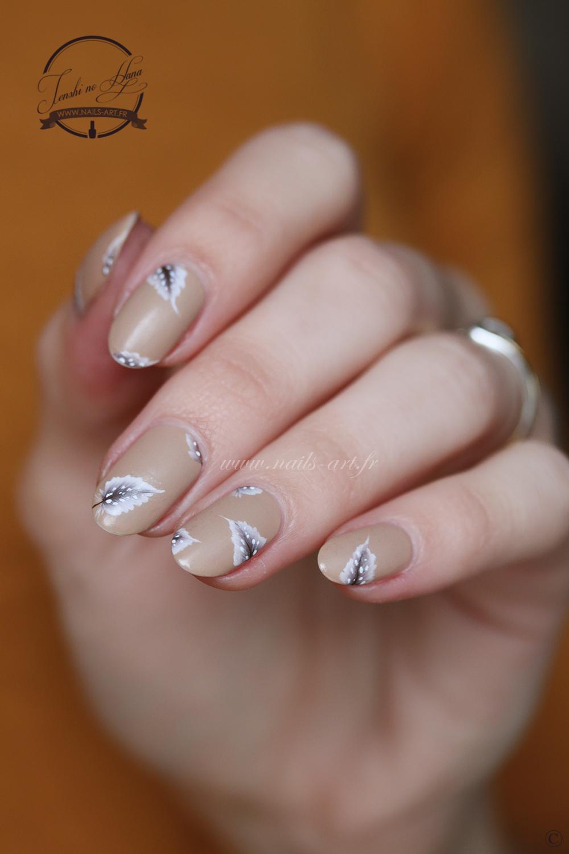 nail-art-460-5