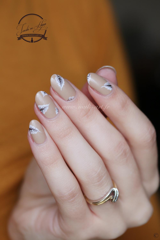 nail-art-460-6