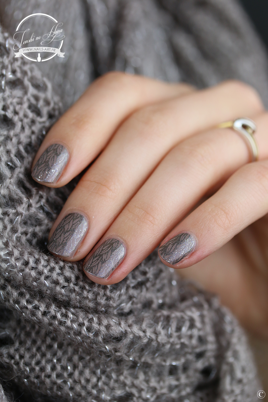 nail art 461 2