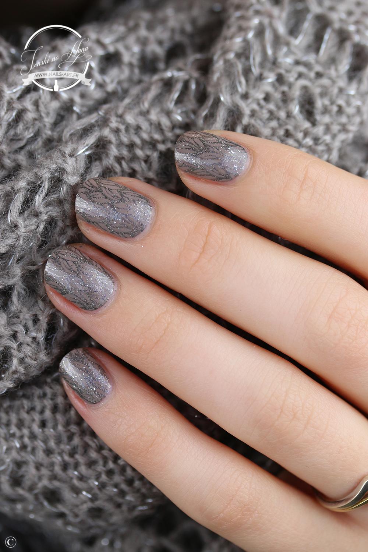 nail art 461 3