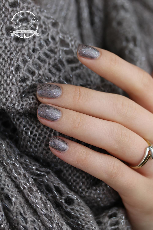 nail art 461 4