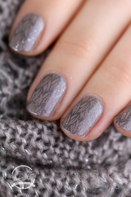 nail art 461 5