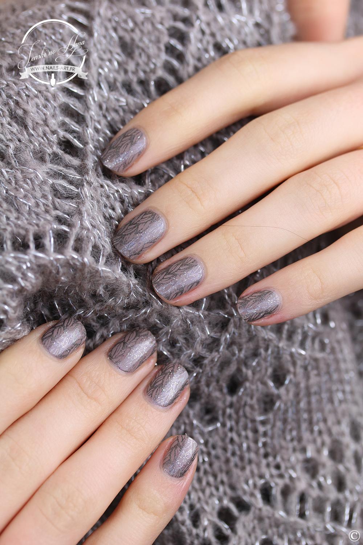 nail art 461 6