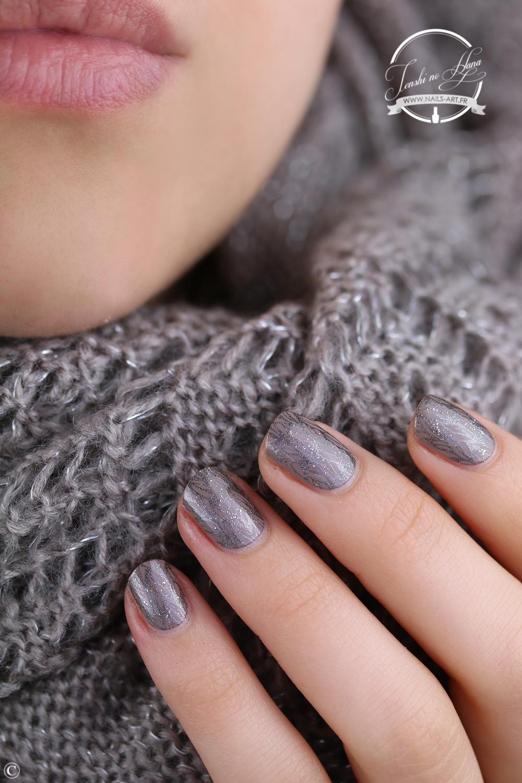 nail art 461 7