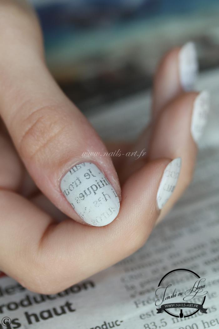 nail art 465 1