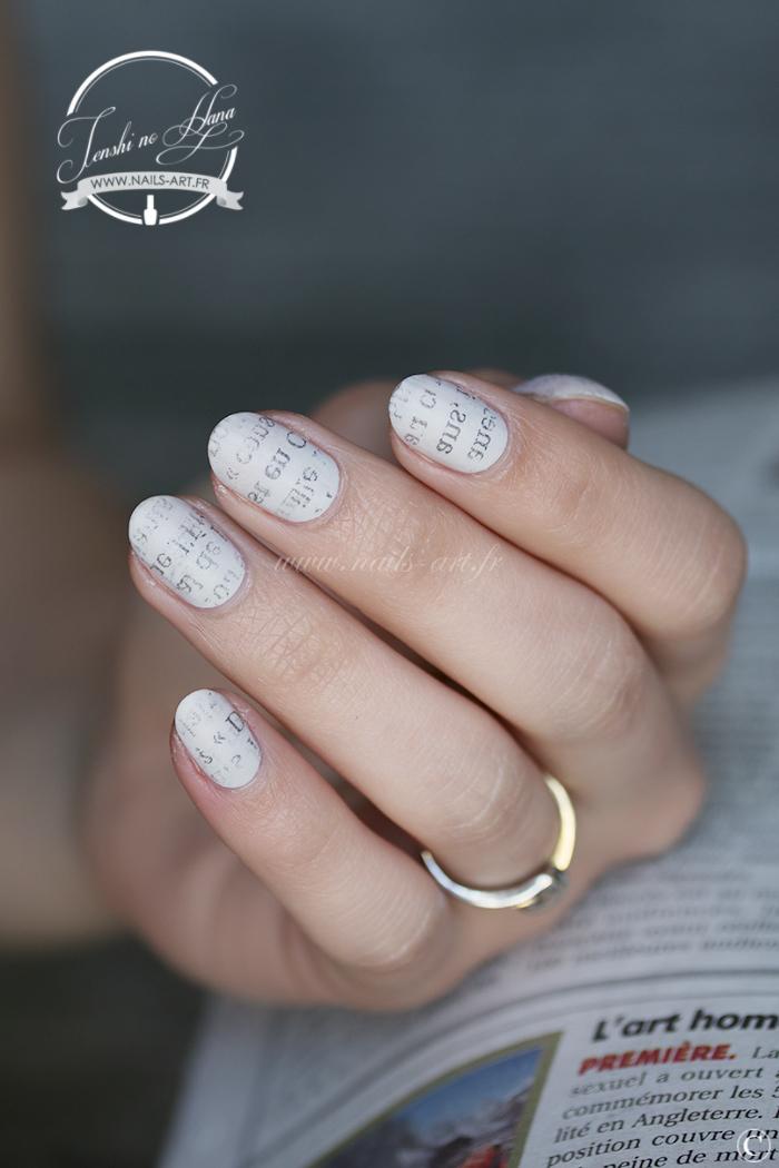 nail art 465 2