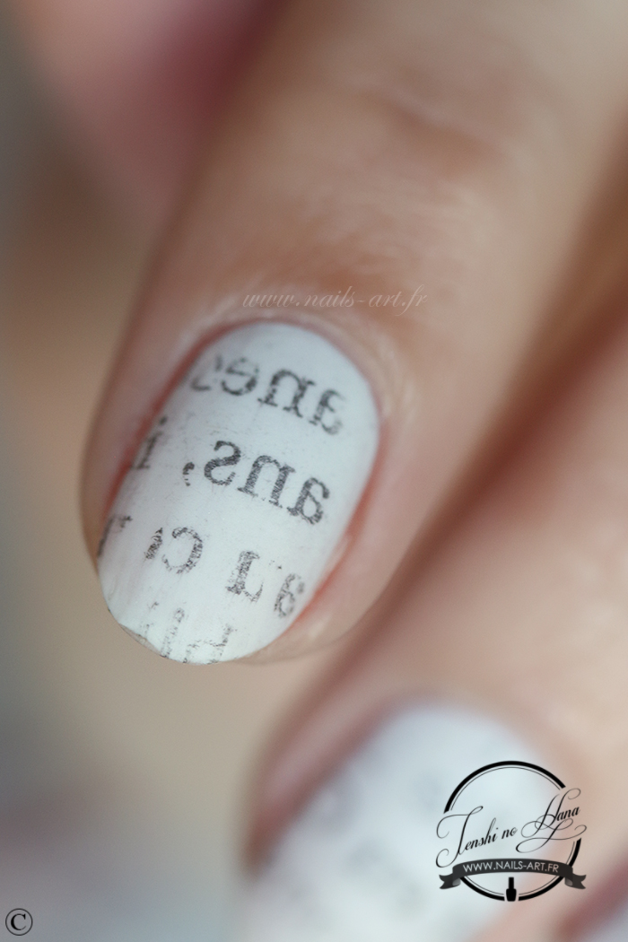 nail art 465 3