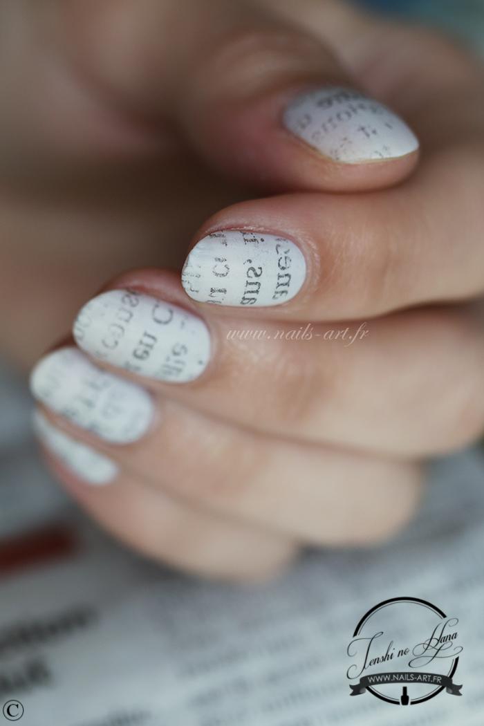 nail art 465 4