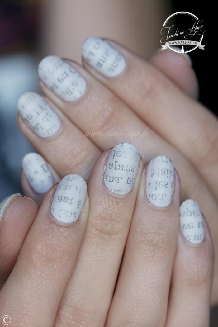 nail art 465 5