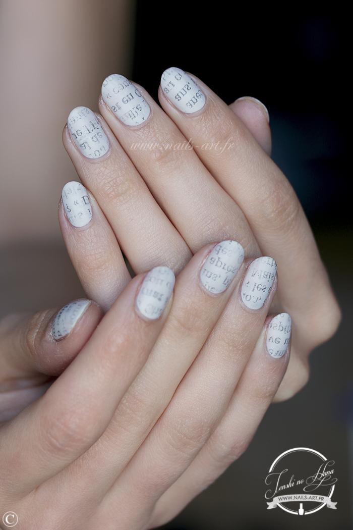 nail art 465 6