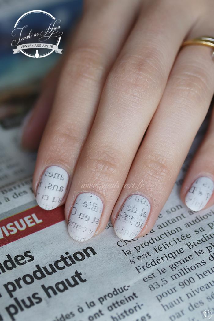 nail art 465 7