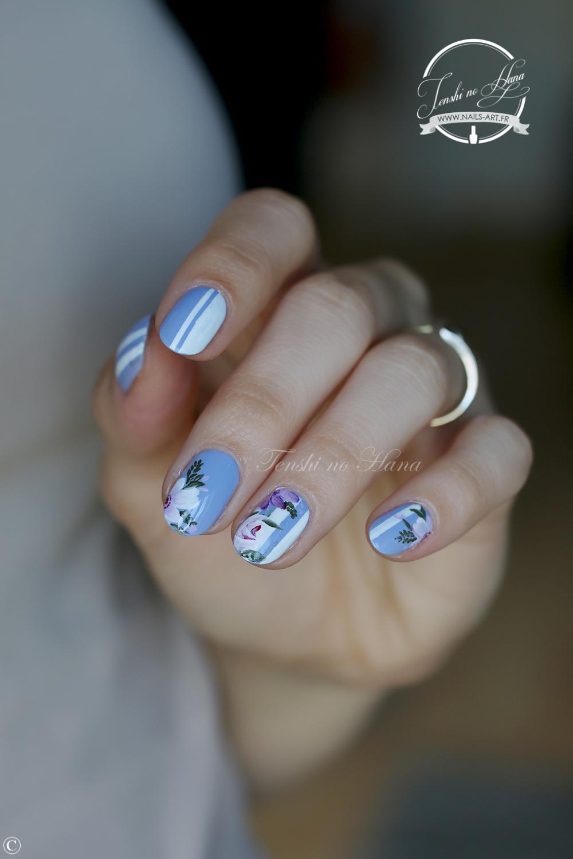 nail art 466 1