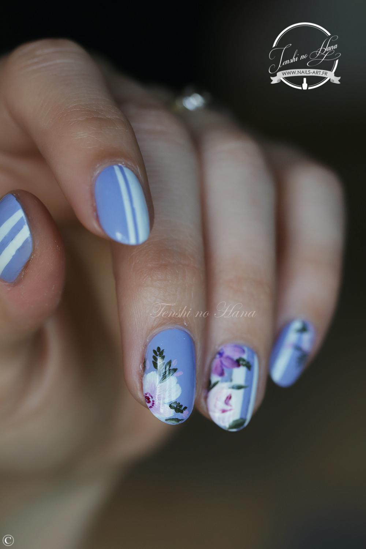 nail art 466 2