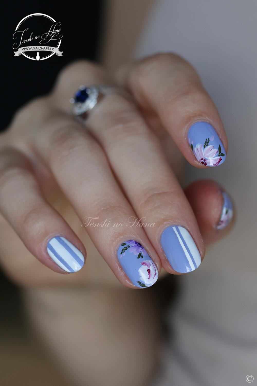 nail art 466 3