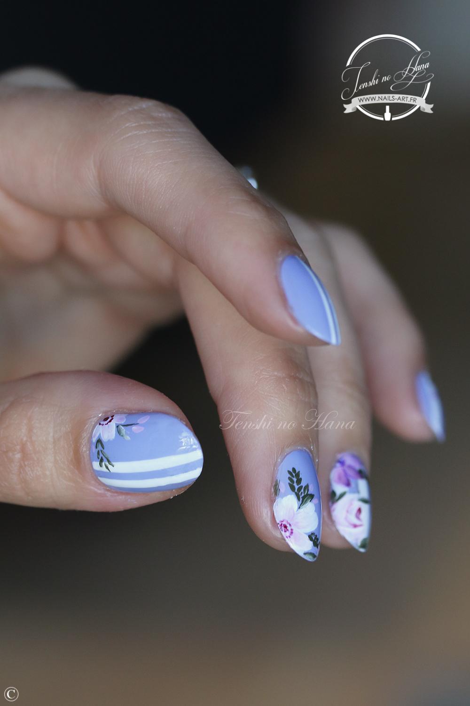 nail art 466 4