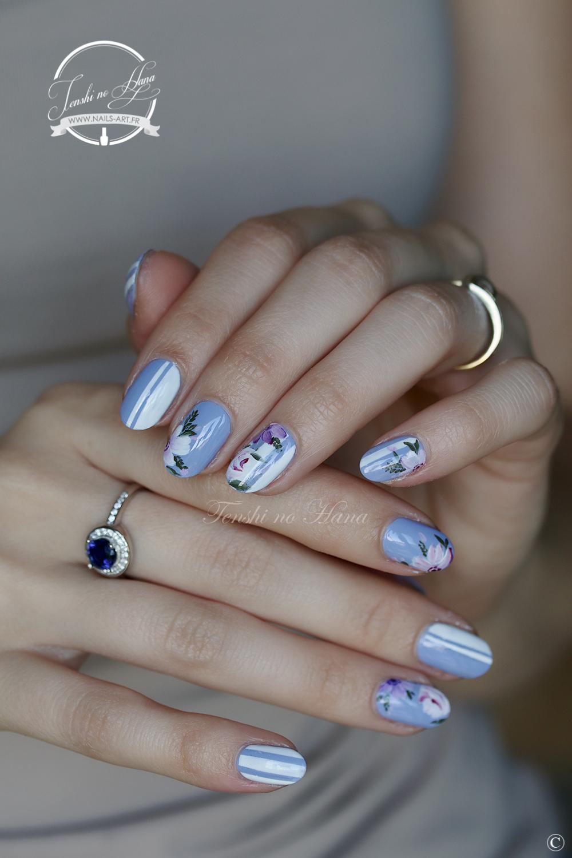 nail art 466 5